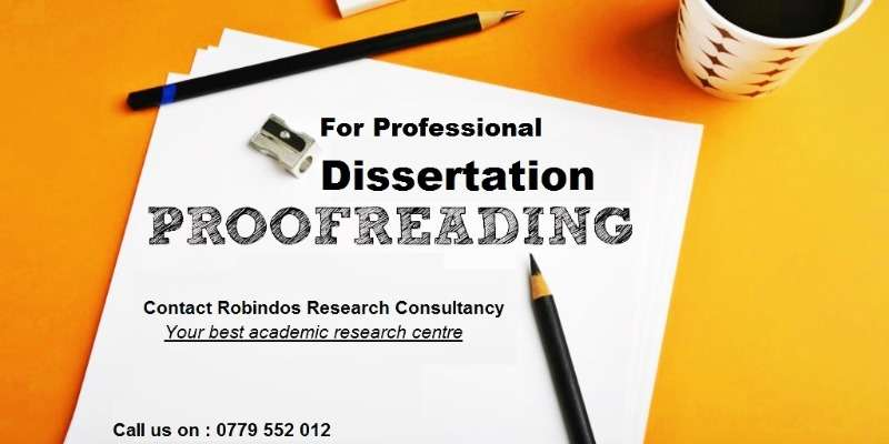 Dissertations on parental involvement