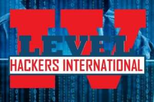 Level Iv Hackers International