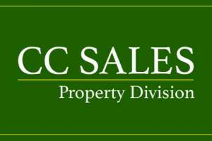 Cc Sales Property Division Bulawayo