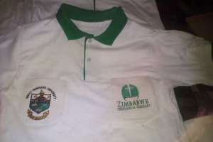 Tshirts !! Tshirts !!: Quality And Affordable Tshirts Plus Branding(printing & Embroidery) . Caps And Sunhats Also On Order